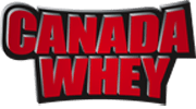 Canada Whey - The Best Tasting Whey Protein In Canada