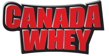 Canada Whey
